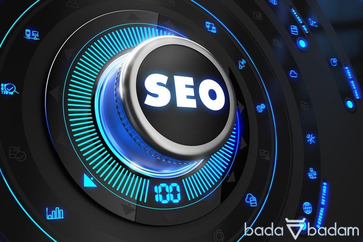 Быстрое и бесплатное продвижение сайта рекомендуем продвижение сайта веб мастер log