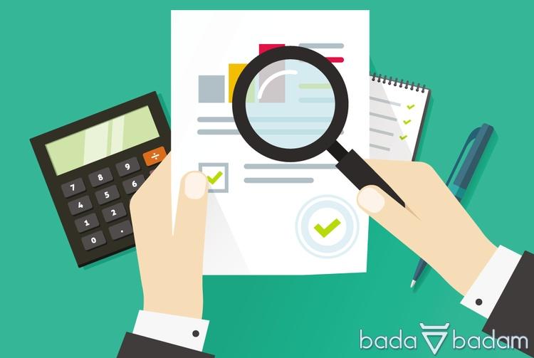 Оценка бюджетов на продвижение сайтов редакторы сайтов создание