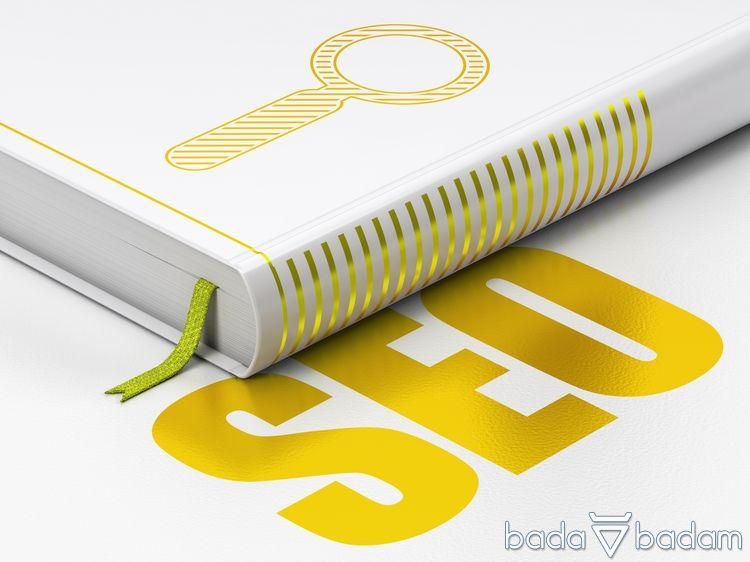 Эффективное продвижение сайтов книга кураков продвижение вэб сайта в ростове