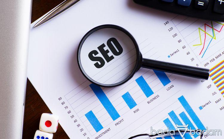 Продающий сайт с продвижением оптимизация сайта Сковородино