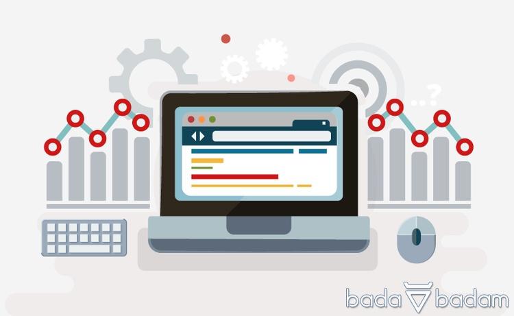 Продвижение сайтов програ креативное продвижение сайта