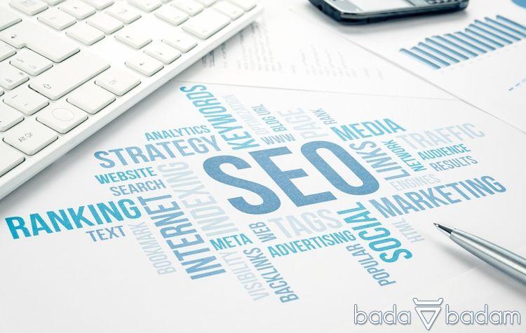 Продвижение сайтов работа продвижение сайта в интернете лучшие цены